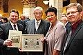 Geburtstagsfest für Hannes Androsch und Karl Blecha, 21.04.2013 (8667348645).jpg