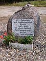 Gedenkstätte KZ Außenlager Glöwen 3.JPG