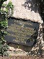 Gedenkstein Ehrenfels.JPG