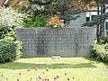 Gedenkstein Lager Reichenau.JPG