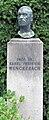 Gedenktafel Wenckebachstr 23 (Templ) Karel Frederick Wenckebach.JPG