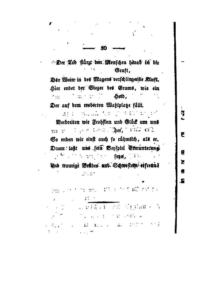 Filegedichte Langbein 1820 Theil 2 050jpg Wikimedia