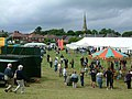 Gee Cross Fete 2003 - geograph.org.uk - 1071344.jpg