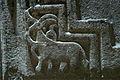 Geghard - Armenia (2910181228).jpg