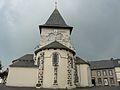 Gelles église (1).JPG