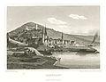 Gemünden Stahlstich 1847.jpg