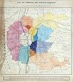 Gemeente Maastricht, annexatie van 1920 (RAL K 171 2).jpg
