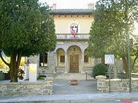 Gemeindehaus Premosello.jpg