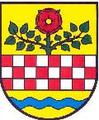 Gemeindewappen der Gemeinde Nachrodt-Wiblingwerde.png