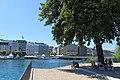 Genève, Suisse - panoramio (80).jpg