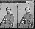 Gen. Franz Sigel (4266263913).jpg