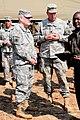 Gen. Ham, others visit Southern Accord 2012 (7821791764).jpg