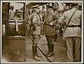 Gen. Pershing about to leave, Bestanddeelnr 158-2844.jpg