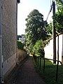 Genay - Rhône-Alpes - Rue de la Mairie.jpg