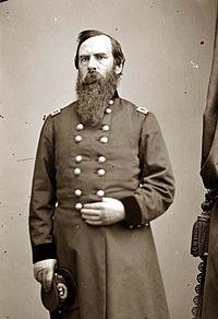 General-Richard-Busteed-001.jpg