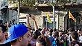 General strike in Catalonia 2017 20.jpg