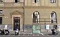 Geneve maison Grutli 2011-08-08 17 44 54 PICT3675.JPG
