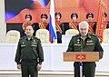 Gennady Zhidko - Eastern Military District (5).jpg