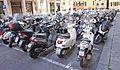 Genoa - scooters.jpg
