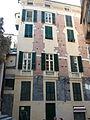 Genova-AP-1010541.jpg