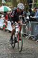 Gent-Wevelgem 2009 - Daniel Lloyd.jpg