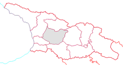 Geo-imer-map.png