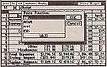 "GeoCalc - GEOS News Spring 1988 screenshot - ""Functions"".jpg"