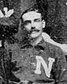 GeorgeStallings1895.jpg
