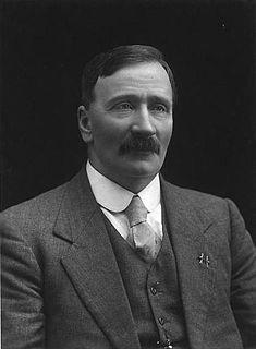 George Foley Australian politician