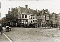 George Hendrik Breitner, Afb 010104000108.jpg