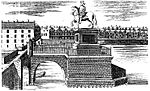 George I Essex Bridge.jpg