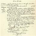 George Sand (1804-1876) mariage 1822.jpg