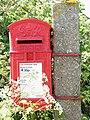 George VI postbox - geograph.org.uk - 802399.jpg