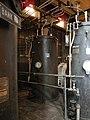 Georgetown PowerPlant Museum transformers.jpg
