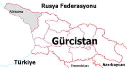 Georgia Abkhazeti map (tr).png