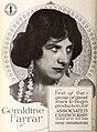 Geraldine Farrar - Apr 1920 EH.jpg