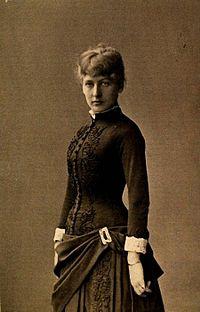 Gerda Tirén (Rydberg).jpg