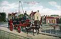 Gereedschapswagen Brandweer Amsterdam.jpg