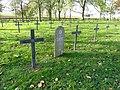 German War Cemetery Fricourt1.JPG