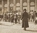 German military band in Helsinki.jpg