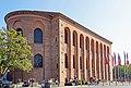 Germany-5280 - Basilica of Constantine (12967532743).jpg