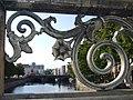 Germany Berlin Eiserne Bruecke parapet detail.jpg