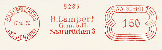 Germany stamp type SR-A3.jpg