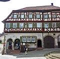 Gernsbach-Amtsstr-1.jpg