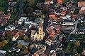 Gescher, St.-Pankratius-Kirche -- 2014 -- 4110.jpg