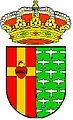 Getafe-escudo.jpg