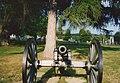 Gettysburg August 2002 03.jpg