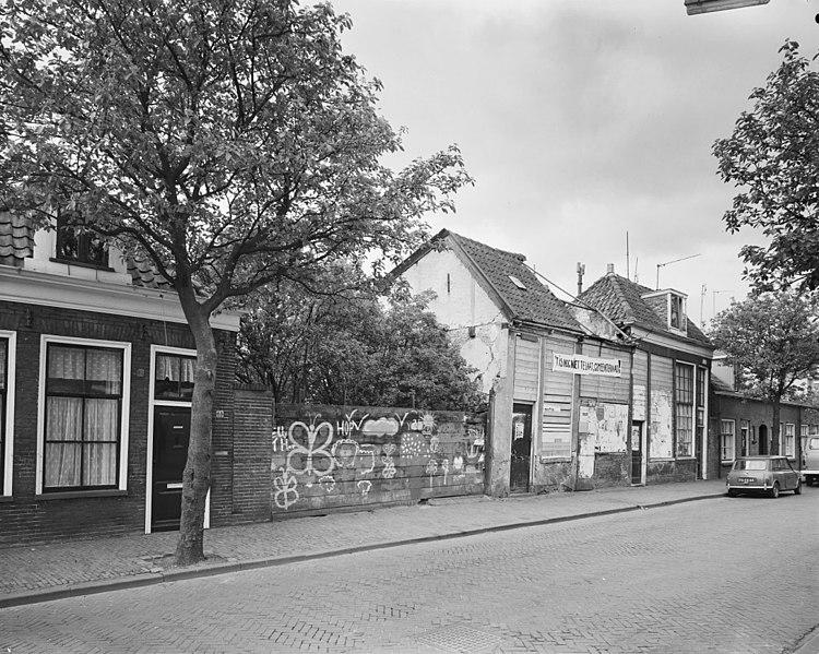 File:Gevel - Hoorn - 20116312 - RCE.jpg