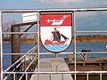 Geversdorf Germany Wappen.jpg