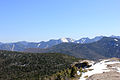 Gfp-new-york-adirondack-mountains-view-from-the-top.jpg